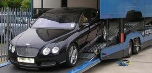 bentley-shipping