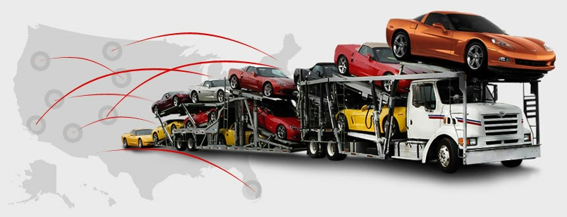 Car Shipping: Car Shipping – What You Need To Know!